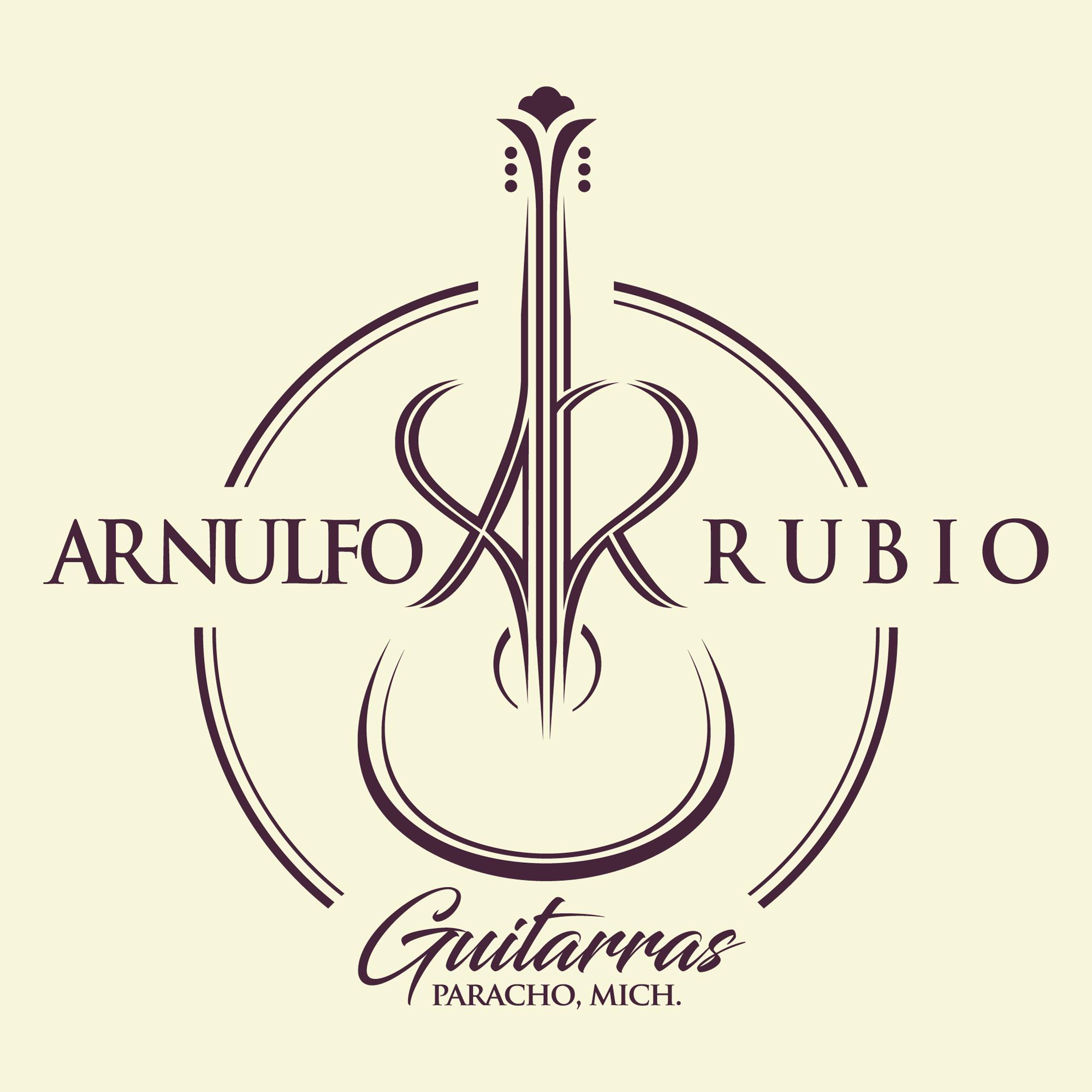 ArnulfoRubio_Logotipo_Positivo