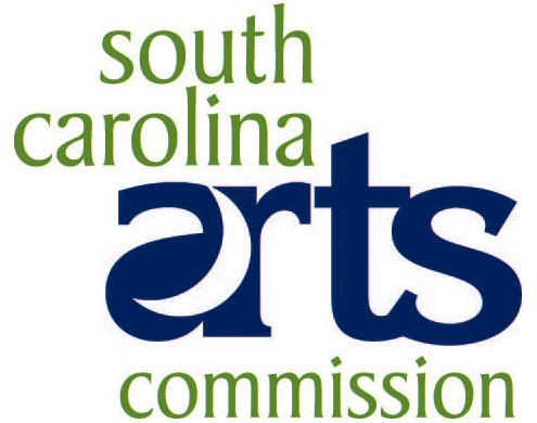 Southern Guitar Festival is funded in part by the SC Arts Commission & SC Humanities, which receives support from the National Endowment for the Arts. This project is also funded in part by a generous award from the South Carolina Artists Relief Fund of the South Carolina Arts Foundation,