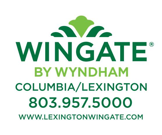 Wingate Hotel